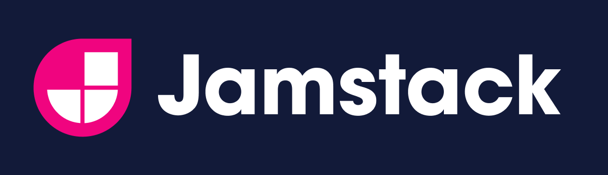 Building JAMstack blog with Nuxt.js